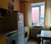 Išnuomojamas 1 kambario butas Vilniuje -0