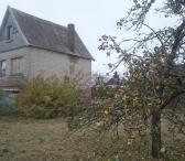 Sodo namas Ukmergės m. Šalia miesto-0