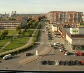 3 kambarių butas Klaipėdoje, Laukininkuose, Laukininkų g-0
