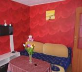 2 kambarių butas Smėlio g., Utenos r.-0