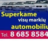 SUPERKAME AUTOMOBILIUS-0