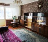 Parduodamas šviesus ir jaukus 2 kambarių butas A.P.Kavoliuko g., Karoliniškėse-0