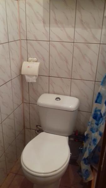 1k butas Panevėžyje-1