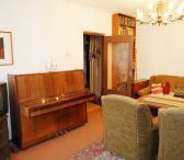 Parduodamas šviesus ir jaukus 2 kambarių butas Gelvonų g., Šeškinėje -0