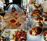 Maistas banketams, furšetams, vestuvėms-0
