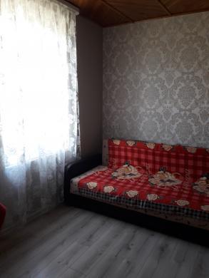 1 kambario butas-2