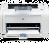 Spausdintuvas lazerinis HP LaserJet, tvarkingas su komplektu, kaina 20e. Yra galimybe atvezti ar isnuomoti uz sutarta kaina.-0