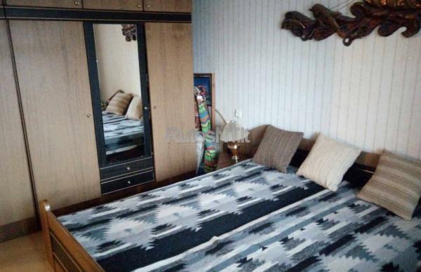 Parduodamas 3- jų kambarių butas Liepojos gatvėje-1