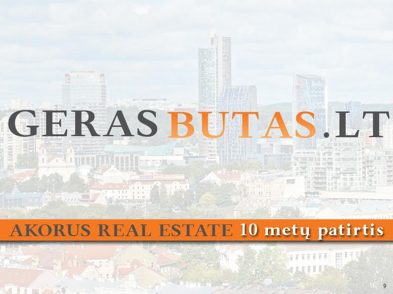 Butas Centre-5