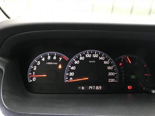 Honda FR-V auto SUPER Mamytei!-5