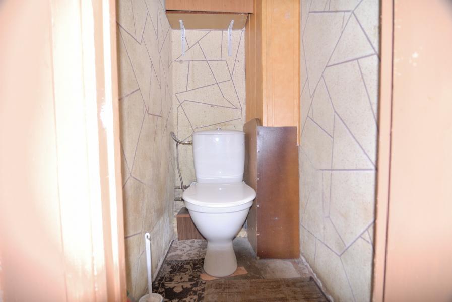 Parduodamas 1 kambario butas šalia Dainavos atnaujinto parko.-3