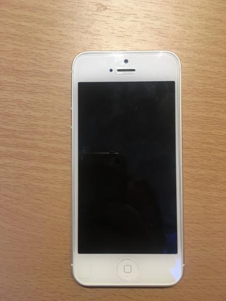 iPhone 5 32Gb -1