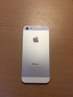 iPhone 5 32Gb -2