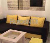 Parduodamas 5-kių kambarių butas I.Kanto gatvėje-0