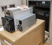 Antminer S9 14TH + Supply Unit, Antminer D3, ANTMINER L3-0