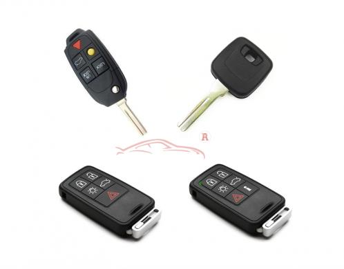 860451507 Automobilinių raktų gamyba-2