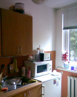 Parduoda 2 k. butą Vilniuje, Senamiestyje, Subačiaus g.-1
