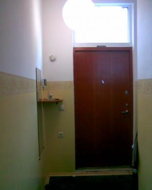 Parduoda 2 k. butą Vilniuje, Senamiestyje, Subačiaus g.-3