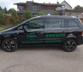Taksi Paslaugos Alytuje-0