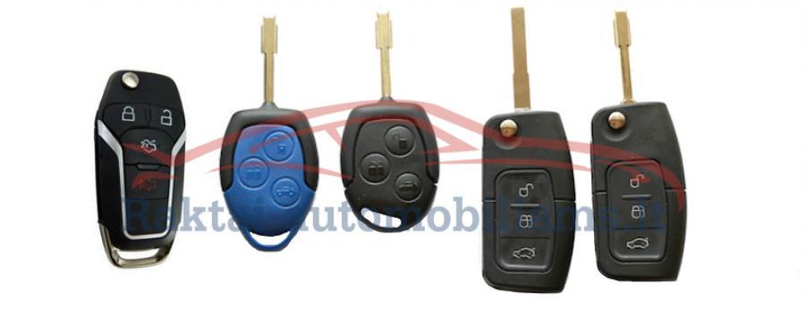 860451507 Automobilinių raktų gamyba-5