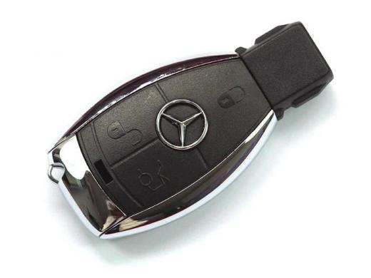 860451507 Automobilinių raktų gamyba-1