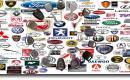 860451507 Automobilinių raktų gamyba-6