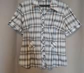 Marškiniai-0