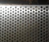 Perferoti aliuminio lakstai vilnius 864553952-0