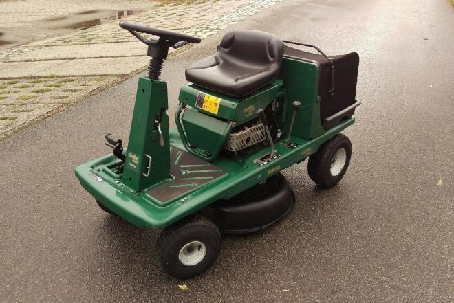 fx-avatar prekybos programinė įranga zoles pjovimo traktoriukai naudoti