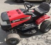Usa Sodo traktorius Zoliapjove Murray Briggs 13 Hp-0