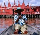 Turizmas Benine (ayenatourisme140@hotmail.com)-0