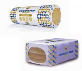 Mineralinė vata ESSENTIA-0
