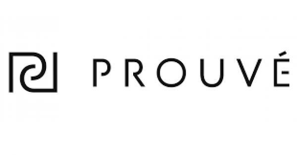 Prouve-0