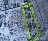 Parduodamas žemės sklypas šalia Sudmantų kaimo-0