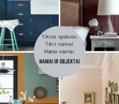 Namai-objektai.lt parduodami itin kokybiški dažai ir tapetai-0