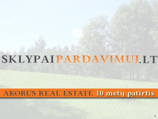 sklypaipardavimui.lt - NAMŲ VALDOS SKLYPAI VERKIŲ PARKO APSUPTYJE-7