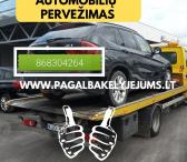 www.pagalbakelyjejums.lt GERA KAINA automobilių pervežimas, pagalba kelyje sugedus Jūsų automobiliui kelyje Vilniuje ir visoje Lietuvoje.-0