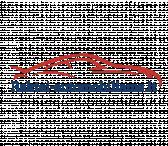 Raktų gamyba, Avarinis automobilio atrakinimas-0