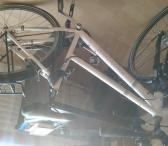 Miesto dviratis Kalkhoff Jubilee 7G 28-0