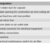 HATZ 2L41C/2L40C variklio dalys-0