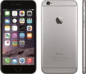 Apple Iphone 6, pilnai tvarkingas, su komplektu, kaina-120e.-0