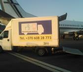 Krovinių pervežimas/Perkraustymo paslaugos/Pianinų gabenimas.-0