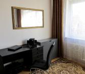Parduodamas tvarkingas 2 - jų kambarių butą su holu Budelkiemio g.-0