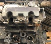 Duetz 2L2011 variklis dalimis-0