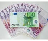 Siūlome paskolas, finansavimą ir investicijas fiziniams ir juridiniams asmenims-0
