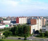 3 kamb. butas Klaipėda, Laukininkai, Laukininkų g.-0