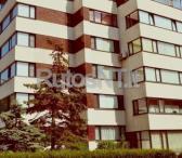 Parduodamas 3- jų kambarių butas Palangoje-0