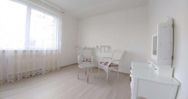 Parduodamas 2- jų kambarių butas Panevėžio gatvėje-4