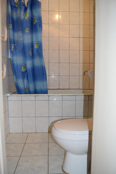 1 kamb. butas Vilniaus r. sav., Vaidotai, Statybininkų g.-5