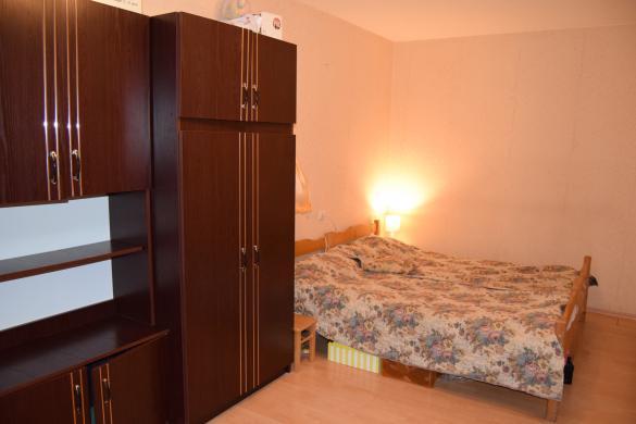 1 kamb. butas Vilniaus r. sav., Vaidotai, Statybininkų g.-7